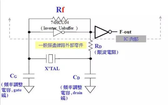 MC-146电路图