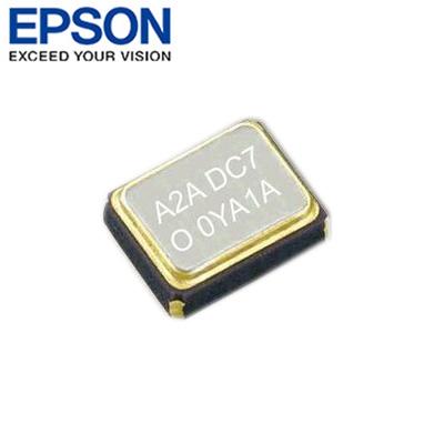epson TG-5006CG-10V