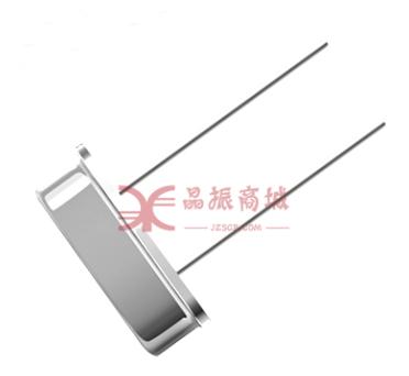 直插晶振 HC-49US