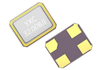 YSX321SL
